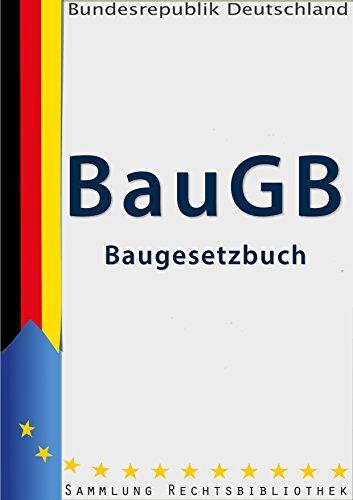 baugb-1015-baugesetzbuch-rechtsbibliothek