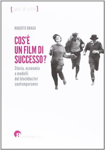 che-cose-un-film-di-successo-storia-economia-e-modelli-del-blockbuster-contemporaneo