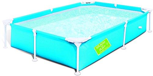 Bestway-Frame-Pool-My-First-Frame-Pool-1625-x-1625-x-355-cm