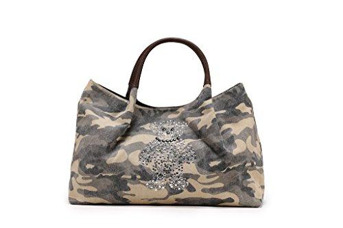 sakco-ladies-canvas-handbags-womens-lightweight-large-hobo-shoulder-bag-teddy-bear-diamond-bling-ful