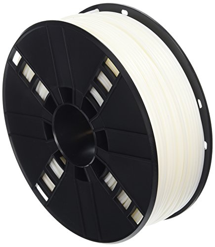 3D-Prima-HIPS-Filament-3mm-1-kg-spool-White