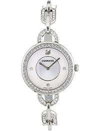 Swarovski - 1094376 - Montre Femme - Acier Inoxydable