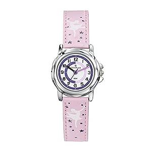 CERTUS JUNIOR – Mädchen -Armbanduhr- 647615