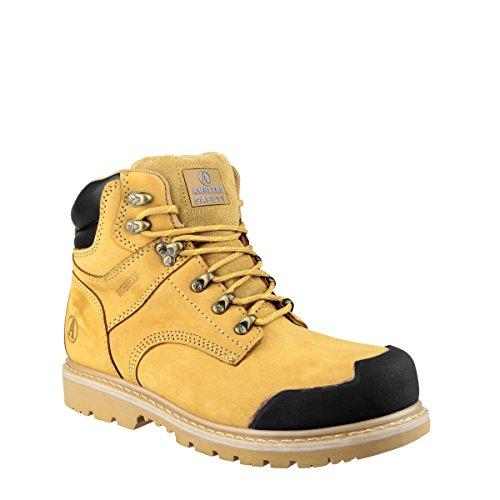 Amblers Safety FS226 - Chaussures montantes de sécurité - Homme Wpigx8