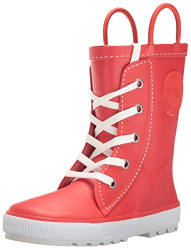 Western Chief Kids Unisex Sneaker Boot Rain Boot (Toddler/Little Kid/Big Kid)