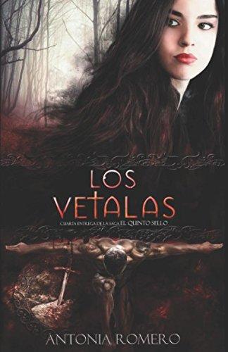 Los Vetalas (El Quinto Sello) por Antonia Romero