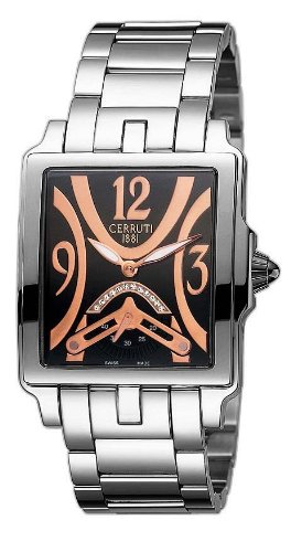 Cerruti Ladies Watch Scala 4404939