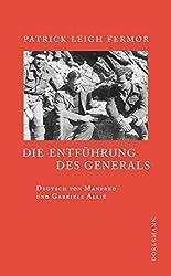 Die Entführung des Generals