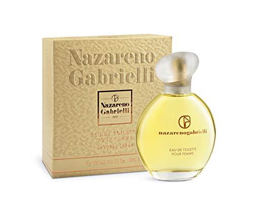 Eau de parfum classico per femme eau de toilette 100 ml vapo