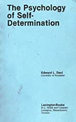 The Psychology of Self-Determination