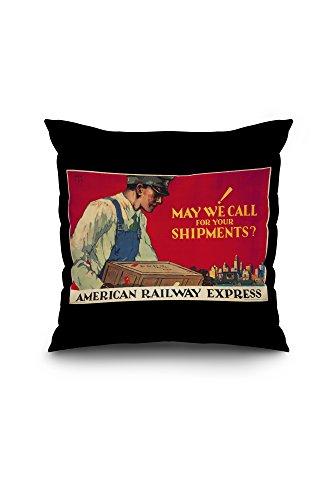 american-railway-express-vintage-poster-artist-lee-robert-edmund-usa-c-1926-18x18-spun-polyester-pil