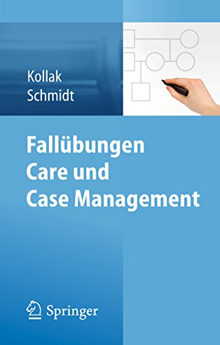 d Case Management ()