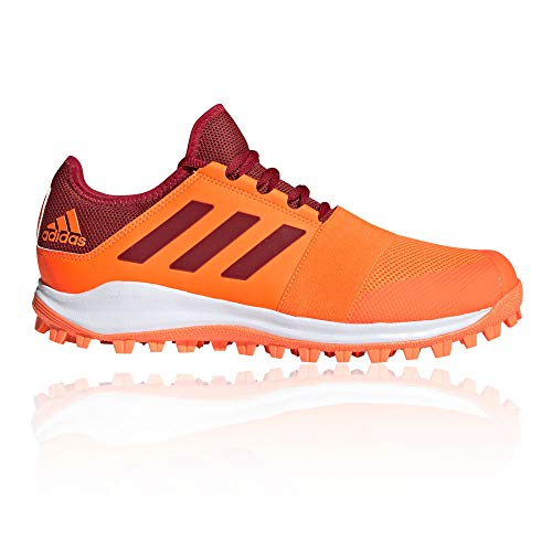 Adidas Divox 1.9S Hockey Zapatillas - AW19-43.3