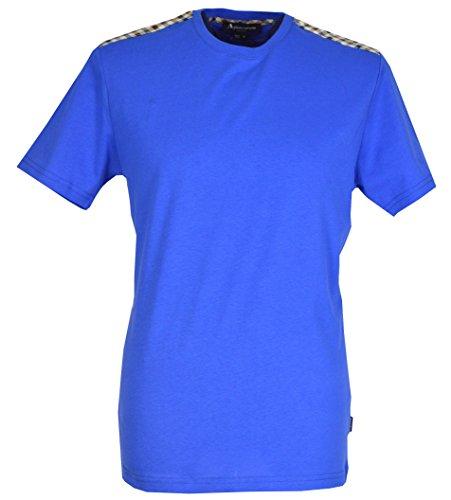 aquascutum-noel-crew-neck-t-shirt-blue-large