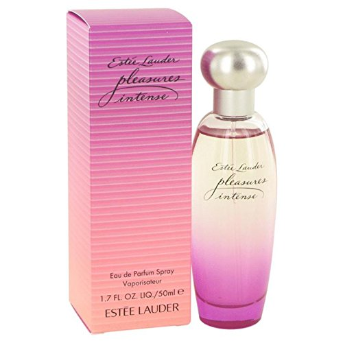estee-lauder-pleasures-intense-edp-vaporisateur-50-ml