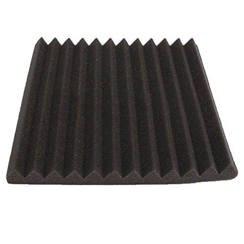 acustica-espuma-sodialr1x-absorbedor-acustica-piramide-espuma-30x30x5cm-aislamiento-acustica-habitac