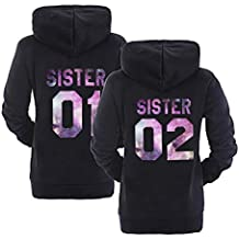 Suchergebnis auf für: pullover sister 01