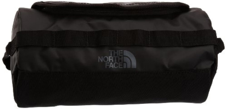 The North Face T0A6SRJK3 Sac de sport grand format rj0tJWj6