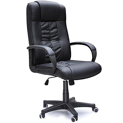 popamazing-swivel-leather-executive-office-furniture-computer-desk-office-chair-black-500380