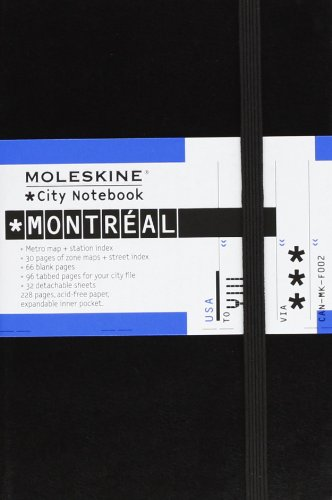 moleskine-city-notebook-montreal-couverture-rigide-noire-9-x-14-cm