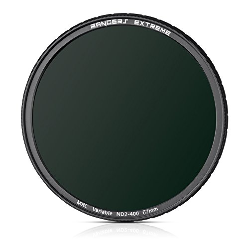 rangersr-67-mm-variable-nd2-nd400-filtro-mrc-ultrafino-ultrafinoultrafino-20-capas-multiples-de-reve