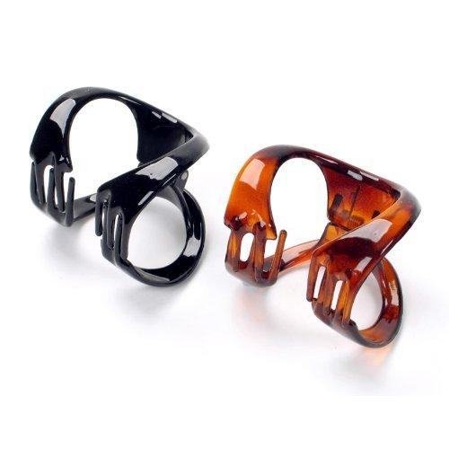vidal-sassoon-2-piece-omega-claw-clips-large-by-vidal-sassoon