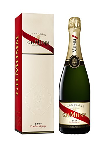 mumm-cordon-rouge-champan-750-ml