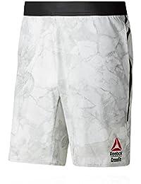 002a7fbab3dfe Reebok Crossfit Speed Pantalones Cortos - AW18