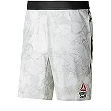 el más nuevo mejor autentico gran selección de Amazon.es: pantalones crossfit
