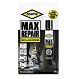 Bostik, Max Repair - Adhesivo 20g, Expo Bostik