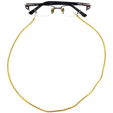 SODIAL (R) Occhiali da lettura Occhiali da
