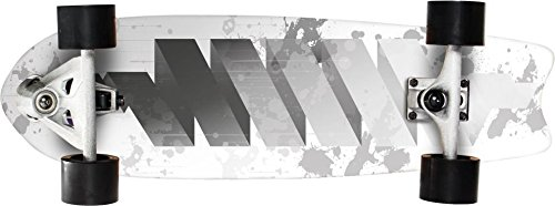 Zoom IMG-2 sport plus ezy carver skateboard