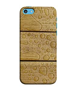 Fuson Designer Back Case Cover for Apple iPhone 5c (Girl Friend Boy Friend Mother Daddy Father Papa Wife Life Partner )