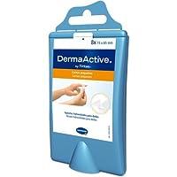 Pflaster Derma Active Schneiden pqe 90x 65mm preisvergleich bei billige-tabletten.eu