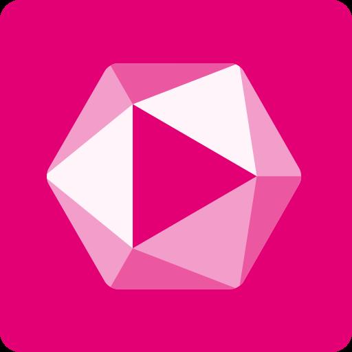 app serien stream
