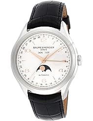 Montre-bracelet BAUME&MERCIER MOA10055