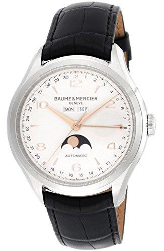 montre-bracelet-baumemercier-moa10055