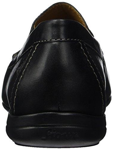 Sioux Gion-XL Noir