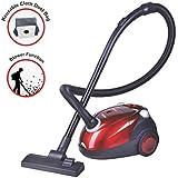 Vacuum Cleaners Buy Vacuum Cleaners Online At Best