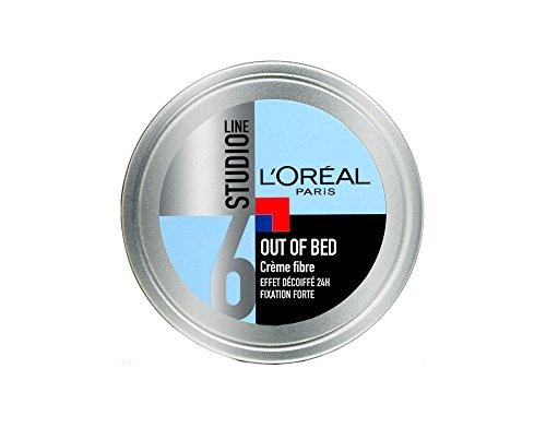loreal-paris-studio-line-out-of-bed-creme-coiffante-cheveux-homme-effet-decoiffe-fixation-forte