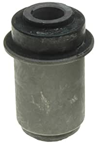 Raybestos 565-1442 Professional Grade Control Arm Bushing