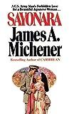 Sayonara by James A. Michener (1983-09-12)