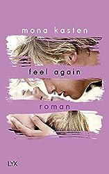 Feel Again (Again-Reihe, Band 3)