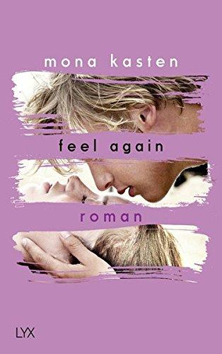 Feel Again  Bd. 3