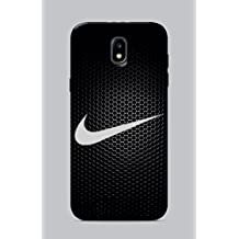 super popular 0703c 64c59 PhoneCasing Flexible Silikon Schutzhülle Ultra-Slim Gel TPU Bumper Cover  Weiche Silikon Ultradünne Kristallklare Handyhülle