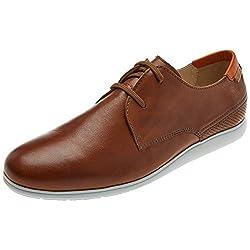 Pikolinos Faro M9f Zapatos...