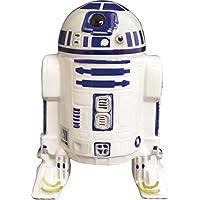 Preisvergleich für Star Wars STAR WARS piggy bank R2-D2 SAN2355-1 by San Art