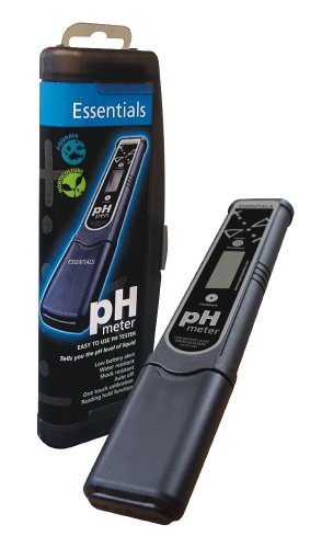 essentials-09-410-020-ph-meter-messgerat