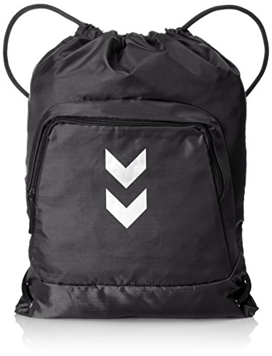 hummel-kit-shoe-bag-turnbeutel-black-52-x-9-x-40-cm