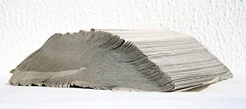 handtuchpapier-1-lagig-25-x-23-cm-naturweiss-5000-blatt